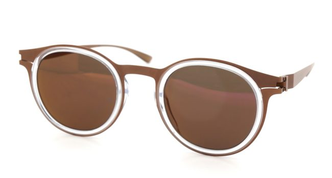 MYKITA-DAMIR-DOMA_DD2-2_COL912_01