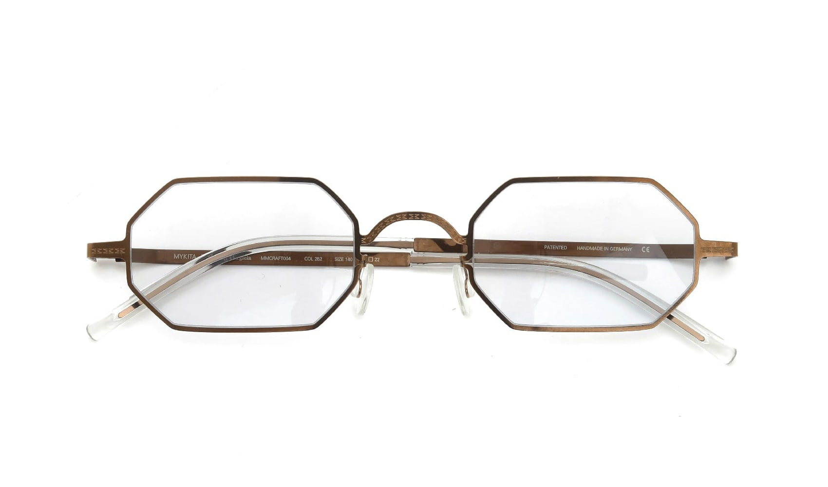 MYKITA-Maison-Margiela_MMCRAFT004_COL-252_post