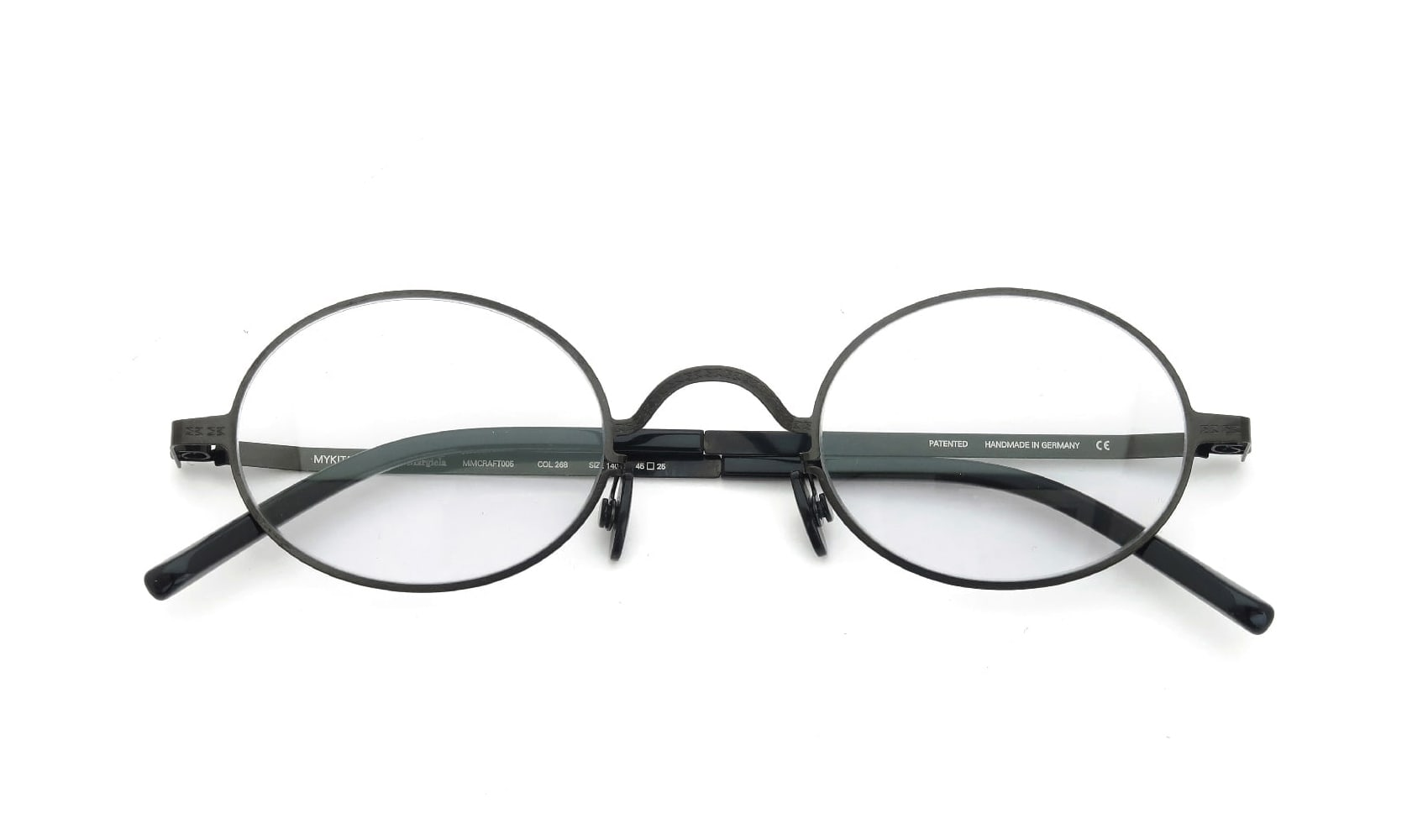 MYKITA-Maison-Margiela_MMCRAFT005_COL-268_post