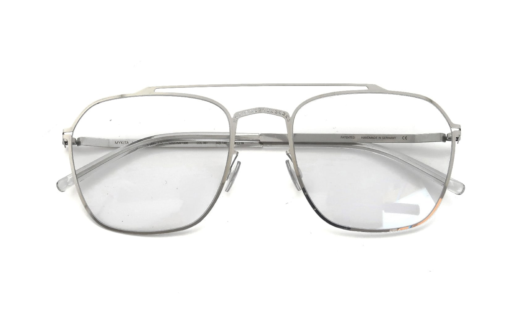 MYKITA-Maison-Margiela_MMCRAFT006_COL-051_post