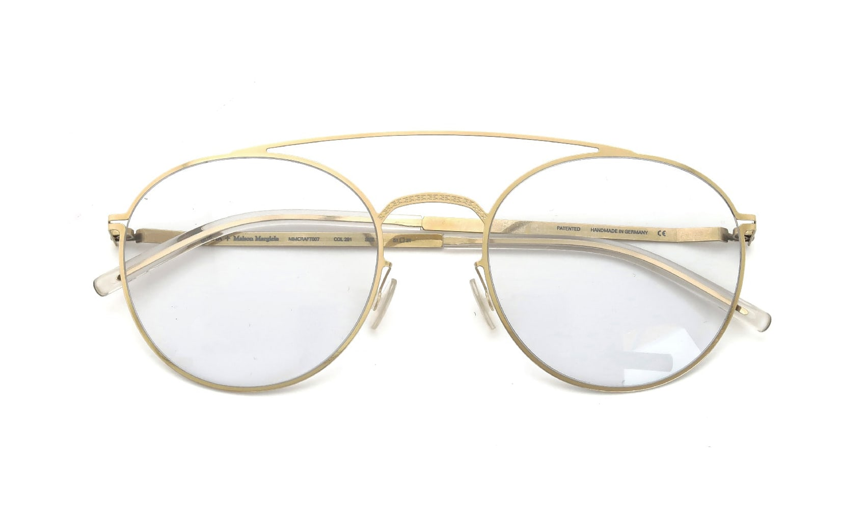 MYKITA-Maison-Margiela_MMCRAFT007_COL-291_post