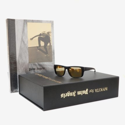「MYKITA for Palm Angels」in stock!!