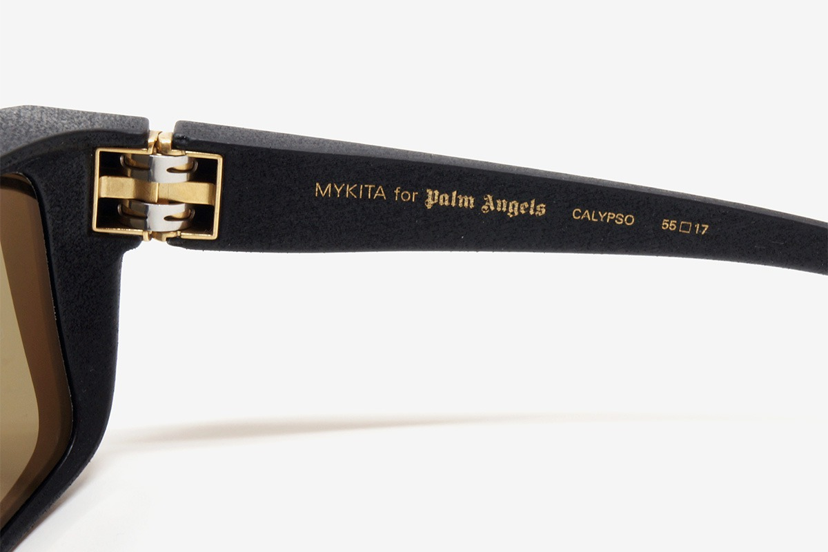 MYKITA for Palm Angels_06