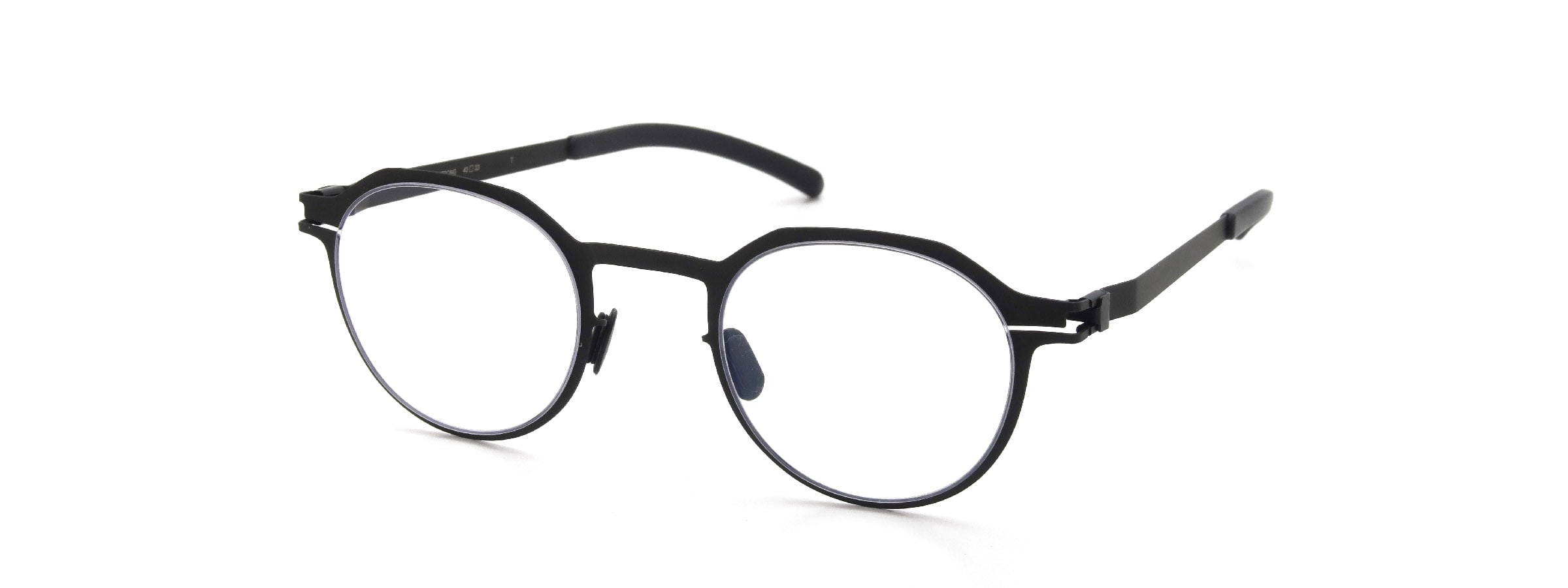 MYKITA [DECADES] ARMSTRONG