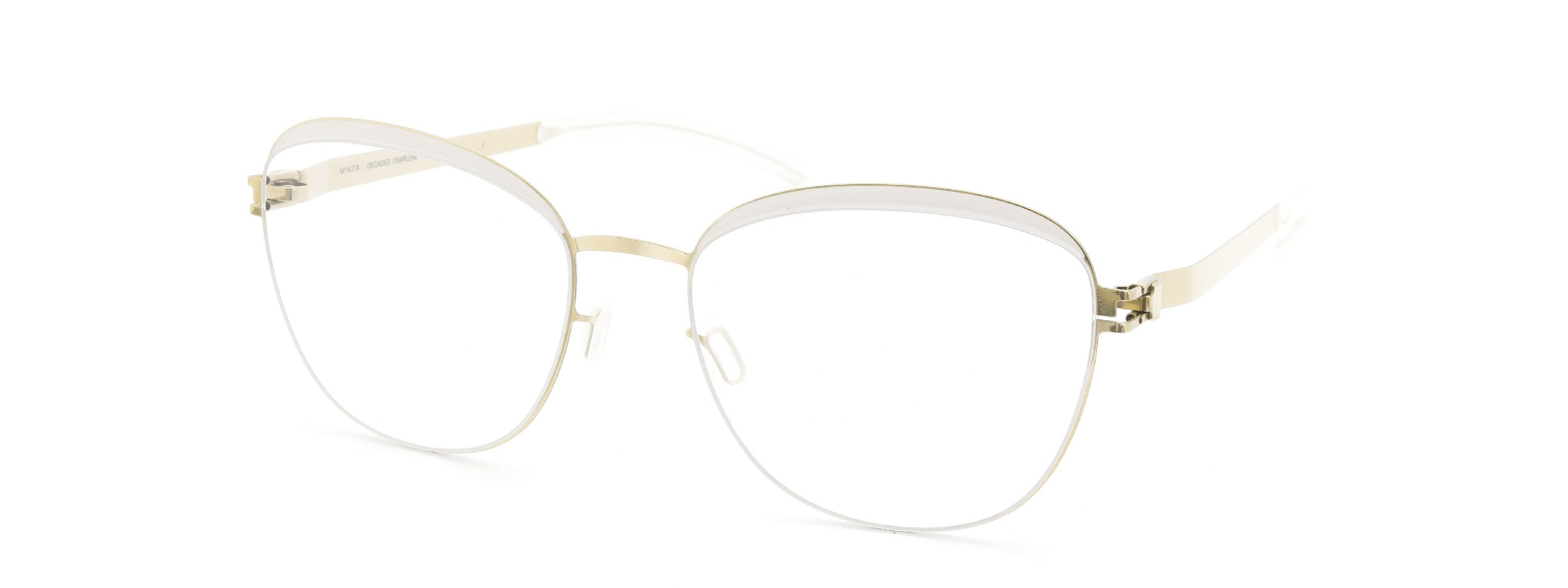MYKITA [DECADES] CHARLENE