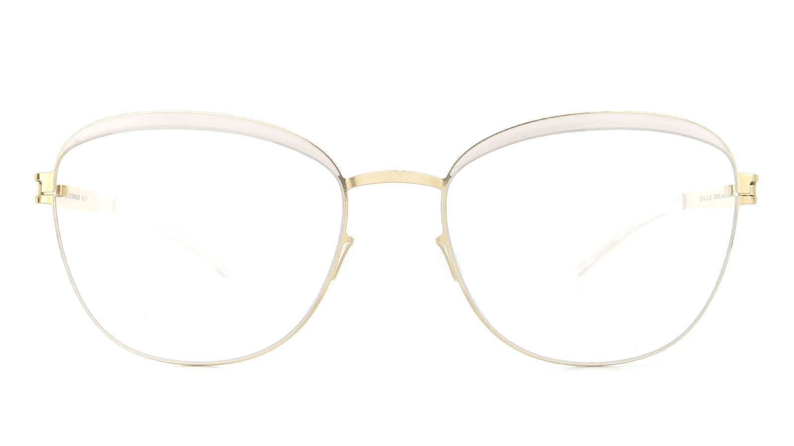 MYKITA [DECADES] CHARLENE 2