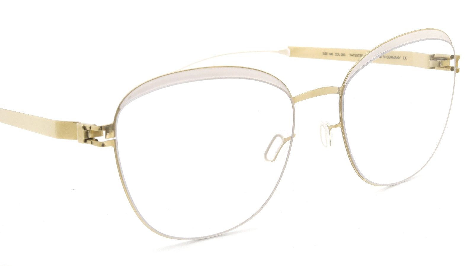 MYKITA [DECADES] CHARLENE 6