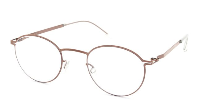 MYKITA_LITE-ACETATE_TONA COL.252 Shiny Copper