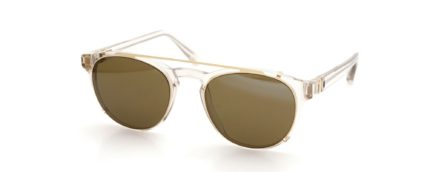MYKITA_MYLON-NO2_GEOFFREY_COL-915_with_CLIP-ON