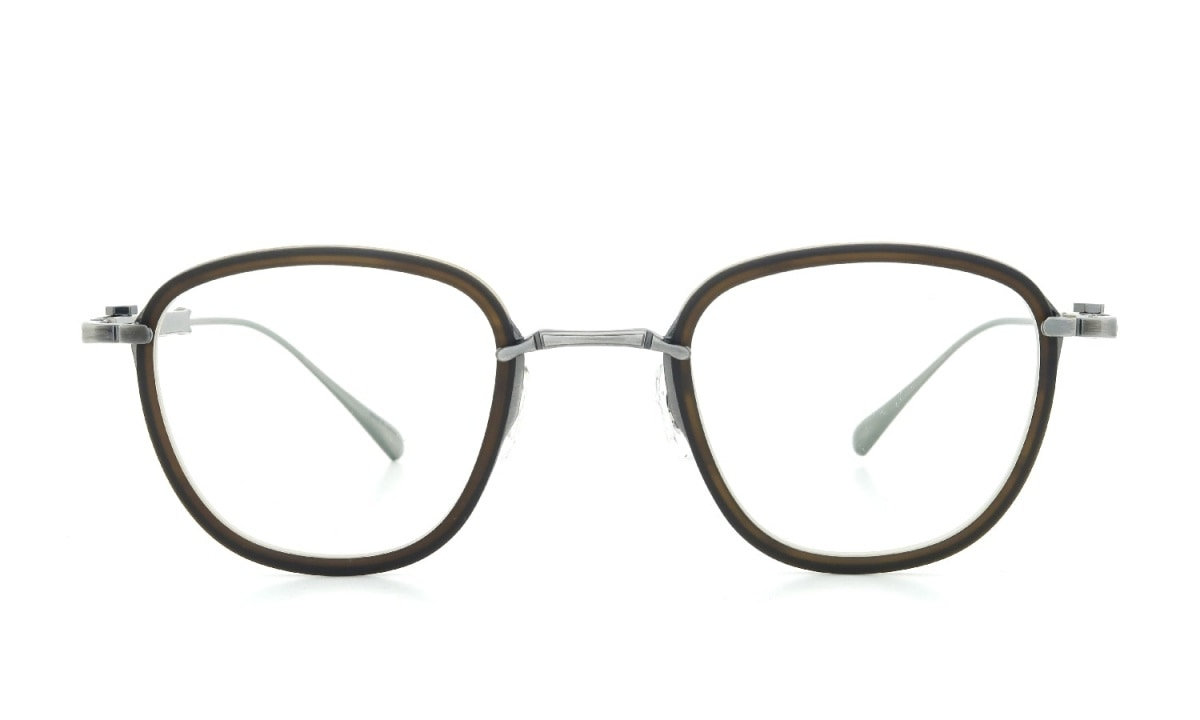 Mr.Leight GRIFFITH-CL MATTE OAKHURST