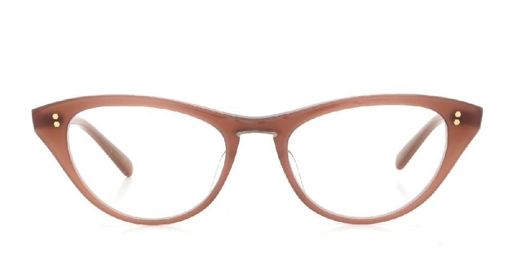 Mr.Leight IVY C 49size ROSEWOOD