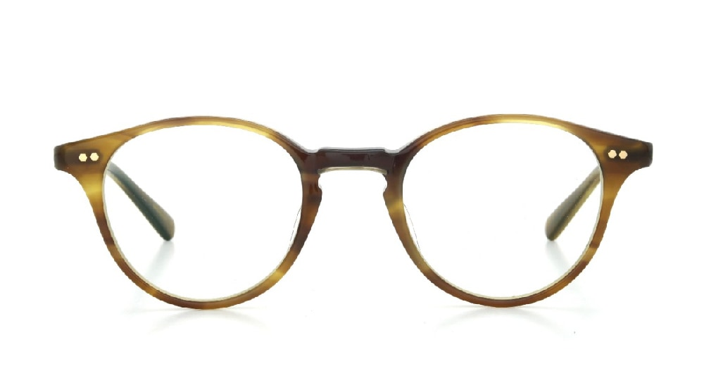 Mr.Leight MARMONT C 45size BEACHWOOD
