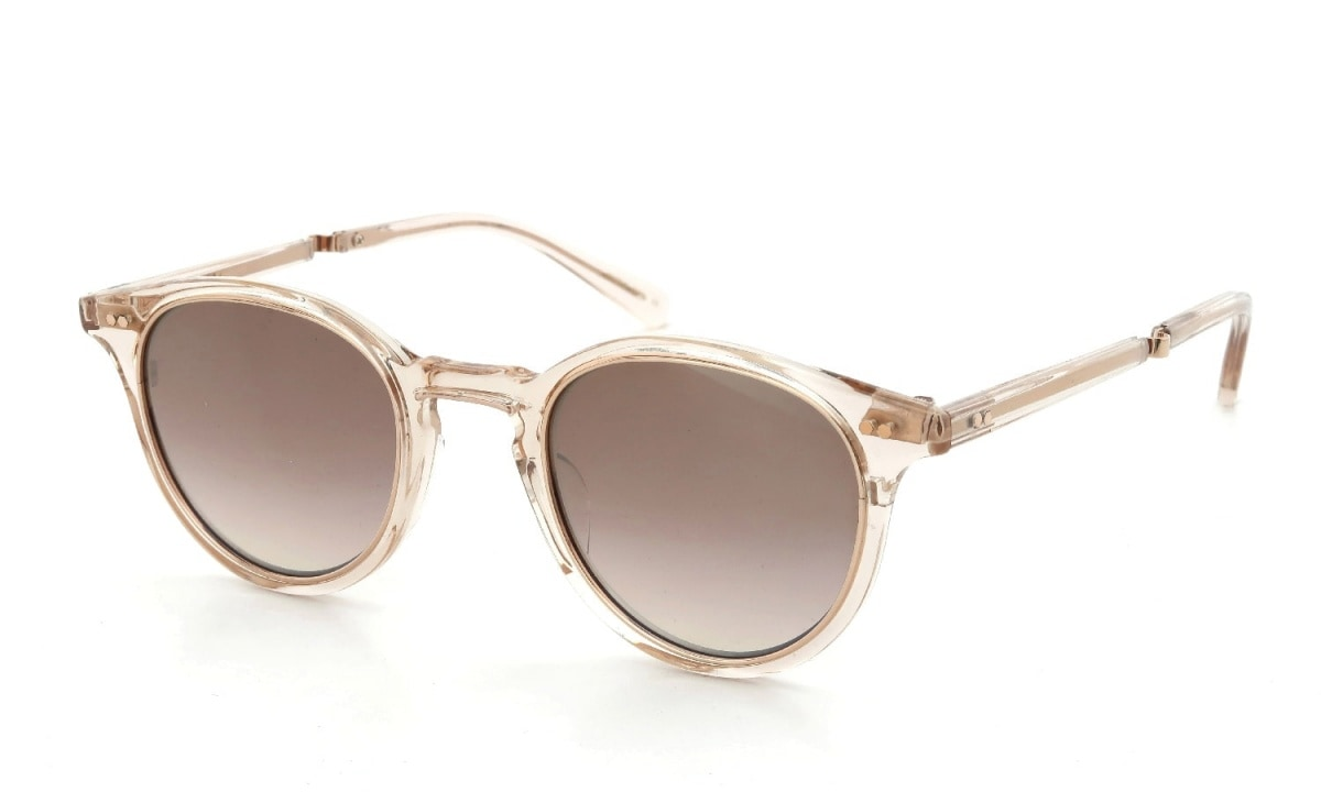 Mr.Leight MARMONT S 45