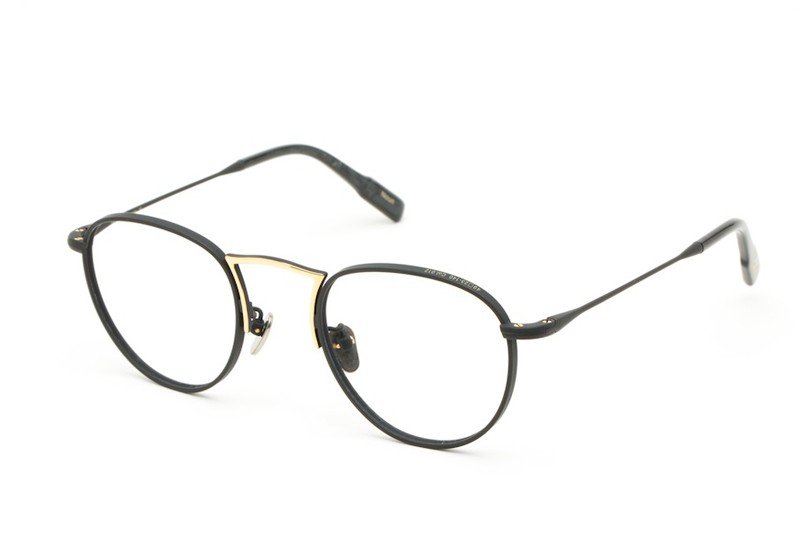 OG × OLIVER GOLDSMITH Noun(ノウン) イメージ