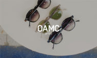 OAMC-OPTICS-HP-140906