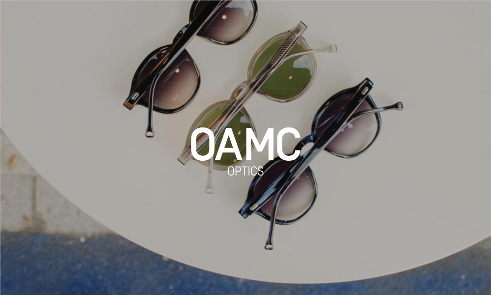 OAMC-OPTICS-HP-140906