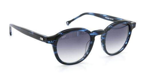 OAMC aero BLUE-SASA / BLUE-1/2