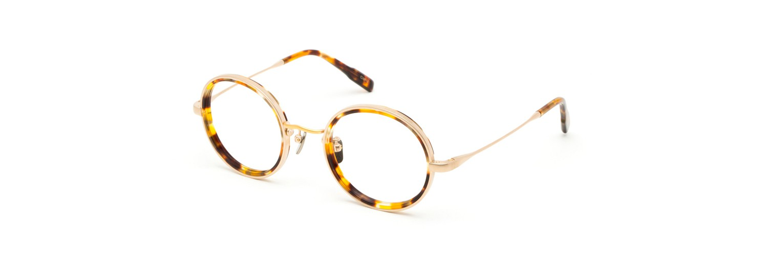 OG × OLIVER GOLDSMITH Clef-2 (クレ-2)