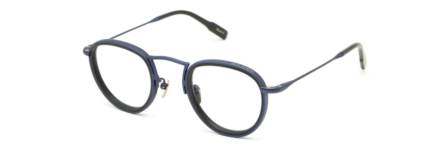 OG × OLIVER GOLDSMITH Noun-2 (ノウン2)