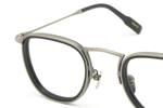 OG × OLIVER GOLDSMITH Door-2 (ドアー ツー) col-003 イメージ