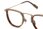 OG × OLIVER GOLDSMITH Door-2 (ドアー ツー) col-004 イメージ