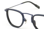 OG × OLIVER GOLDSMITH Door-2 (ドアー ツー) col-007 イメージ