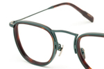 OG × OLIVER GOLDSMITH Door-2 (ドアー ツー) col-008 イメージ