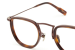 OG × OLIVER GOLDSMITH Door-2 (ドアー ツー) col-009 イメージ