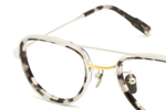OG × OLIVER GOLDSMITH Key2 (キー ツー) col-005 イメージ