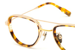 OG × OLIVER GOLDSMITH Key2 (キー ツー) col-006 イメージ