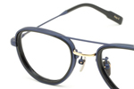 OG × OLIVER GOLDSMITH Key2 (キー ツー) col-010 イメージ