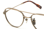 OG × OLIVER GOLDSMITH Key (キー) col-004 イメージ
