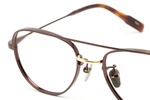 OG × OLIVER GOLDSMITH Key (キー) col-013 イメージ