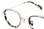 OG × OLIVER GOLDSMITH Light-2 (ライト ツー) col-001-2 イメージ