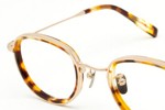 OG × OLIVER GOLDSMITH Light-2 (ライト ツー) col-002-2 イメージ