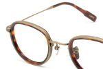 OG × OLIVER GOLDSMITH Light-2 (ライト ツー) col-004 イメージ