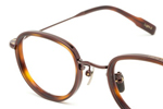 OG × OLIVER GOLDSMITH Light-2 (ライト ツー) col-009-3 イメージ
