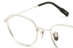 OG × OLIVER GOLDSMITH Light(ライト) col-001 イメージ
