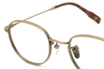 OG × OLIVER GOLDSMITH Light(ライト) col-004 イメージ