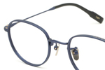 OG × OLIVER GOLDSMITH Light(ライト) col-007-2 イメージ