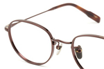 OG × OLIVER GOLDSMITH Light(ライト) col-009 イメージ