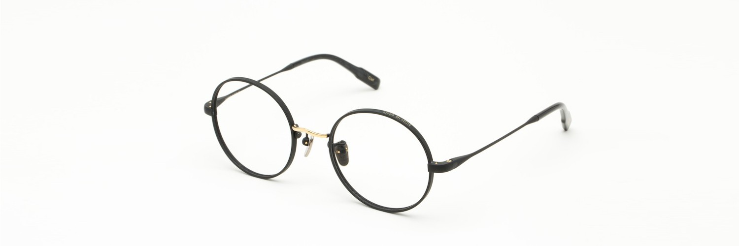OG × OLIVER GOLDSMITH Clef (クレ)