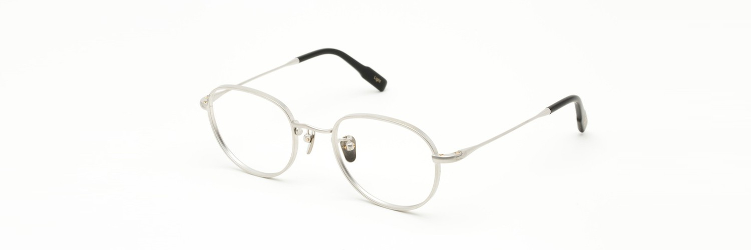 OG × OLIVER GOLDSMITH Light (ライト)