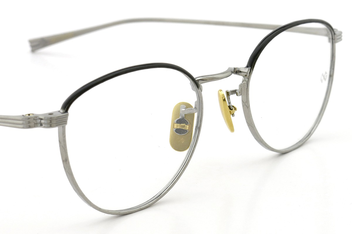 OG × OLIVER GOLDSMITH Actress 48size アクトレス 6