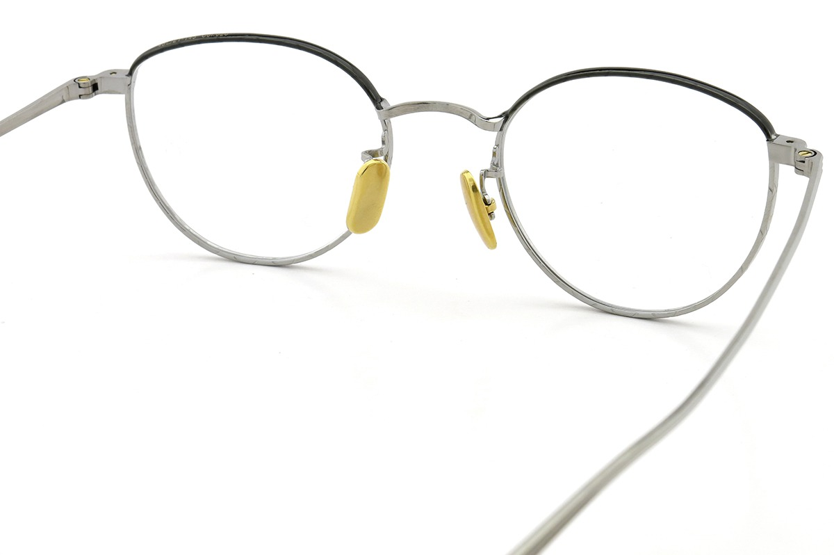 OG × OLIVER GOLDSMITH Actress 48size アクトレス 7