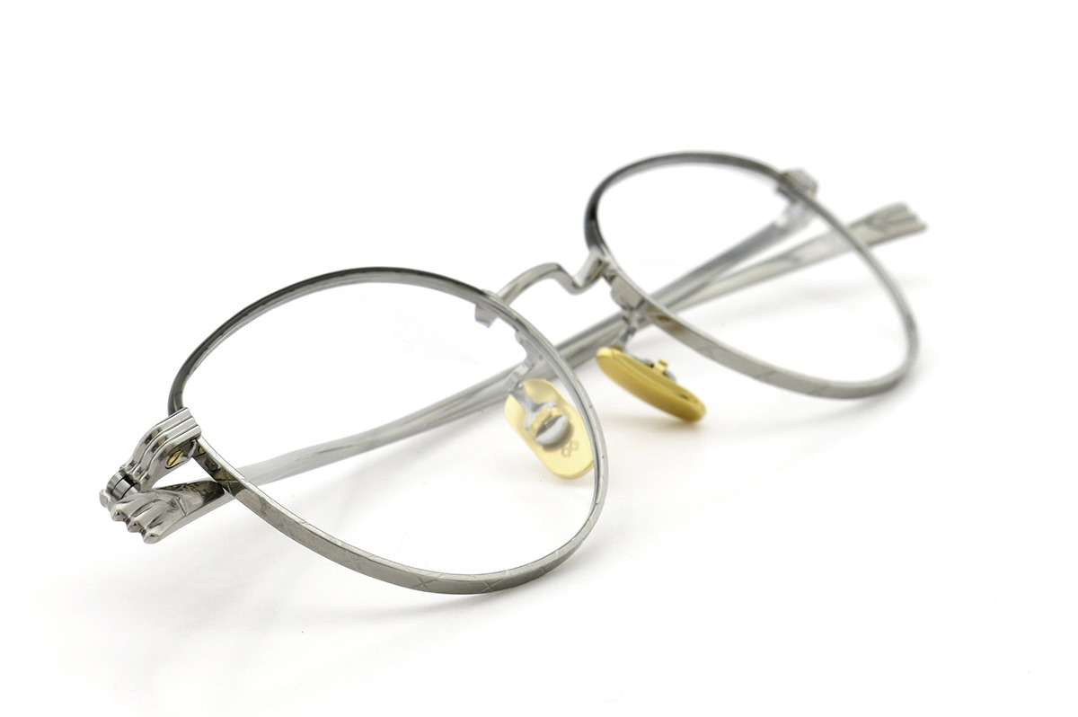 OG × OLIVER GOLDSMITH Actress 48size アクトレス 13