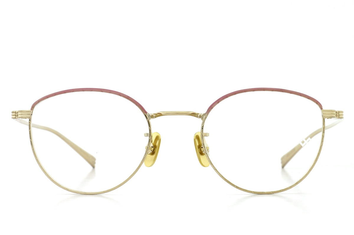 OG × OLIVER GOLDSMITH Actress 48size アクトレス 2