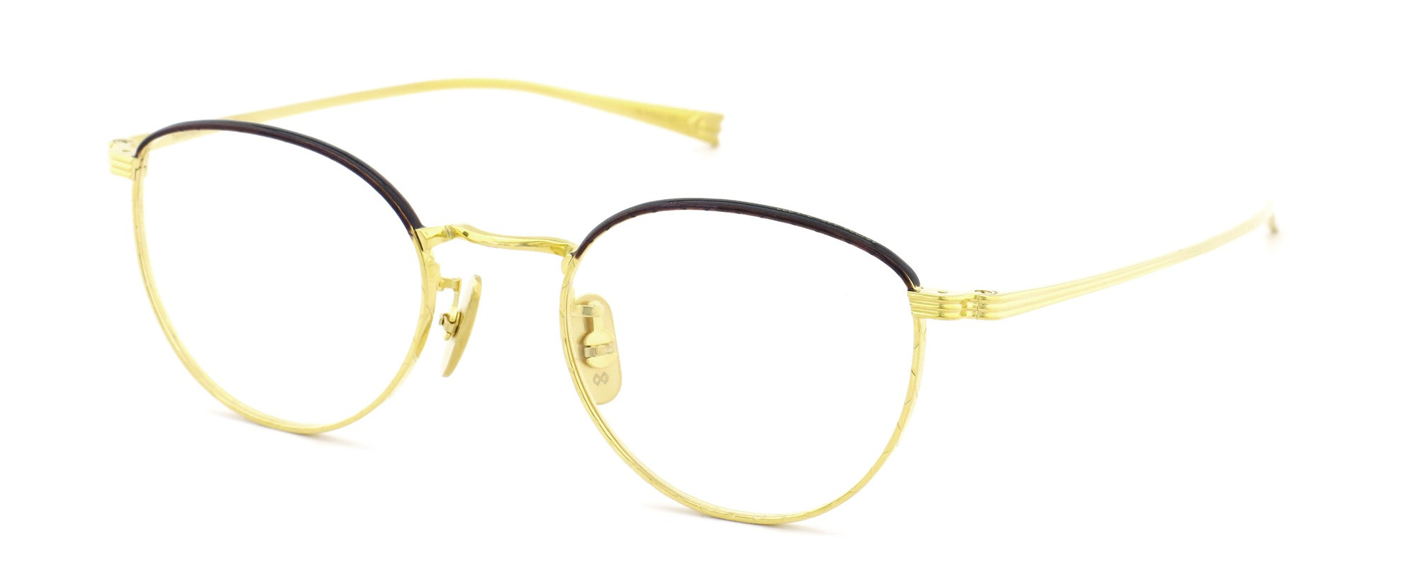 OG × OLIVER GOLDSMITH Actress 48size アクトレス
