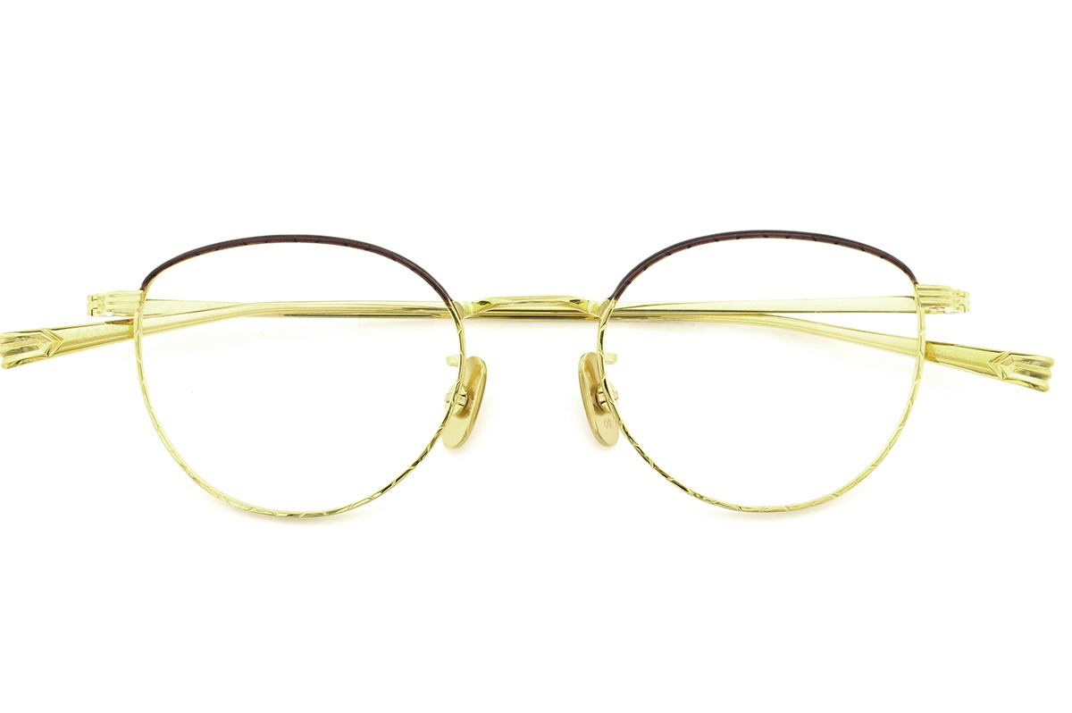 OG × OLIVER GOLDSMITH Actress 48size アクトレス 4