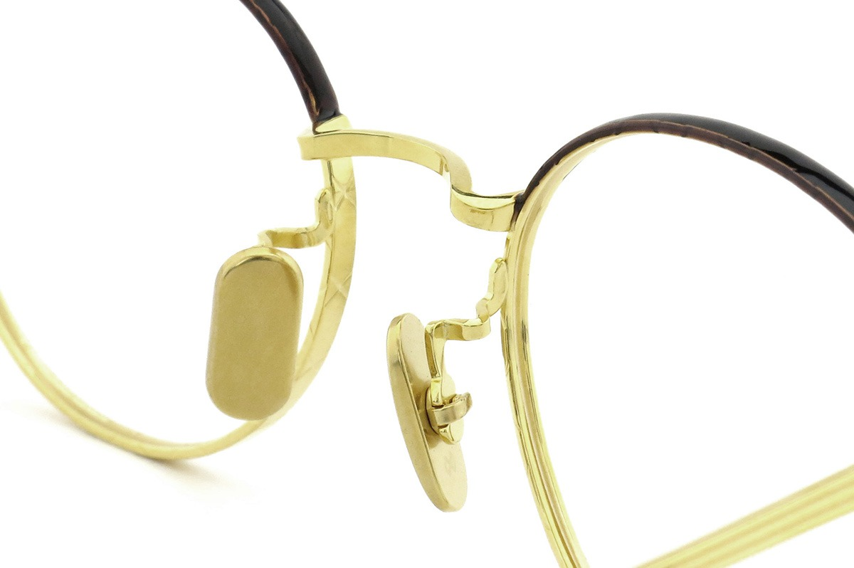 OG × OLIVER GOLDSMITH Actress 48size アクトレス 8